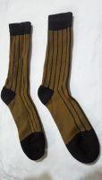 Socks 100% high quality