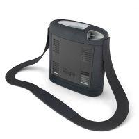 InogenOne G3 Portable Oxygen Concentrator