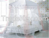 MOSQUITO BED NET FOR KING SIZE