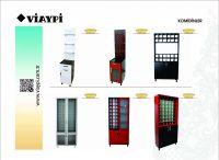 nightstand , Hairdresser Salons nightstand, barber Shop nightstand , Barber Chairs , Viaypi Company, Salons nightstand, Turkey