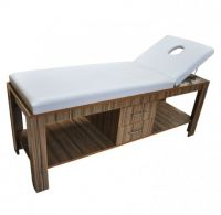 Massage bed ,Viaypi Company ,Massage Chair , Barber Chairs , Turkey