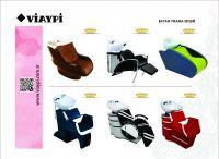 Hair Washing Shampoo Chair , Washing Shampoo Chair , Barber Chair , Viaypi Company , Hair Washing Chairs , Barber Chairs , Hydraulic Barber Chair , Turkey
