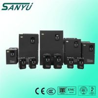 Sanyu New Sy7000  Frequency Converter/VFD/VSD/inverter for pump
