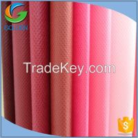Polypropylene spun bond non woven fabrics, 80 gsm nonwoven fabric