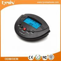 FSK / DTMF Phone Caller ID