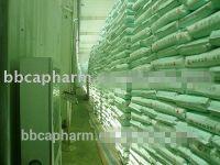 citric acid monohydrate BP/USP