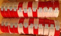 3M Reflective Tape, 3M Reflective Sticker