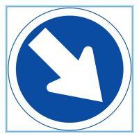 Botswana road traffic regulatory sign, Botswana road traffic regulatory  signal