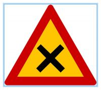 Greece Road Traffic Priority Sign   Priority Signal   Traffic Control Signs   Traffic Safety Signs   Yield Signs   Reflective Traffic Signs