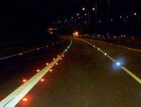 aluminum road stud reflective road stud highway aluminum road stud