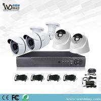 CCTV 16chs 2.0MP Camera AHD DVR System