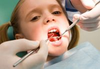 Dental Hospitals in
