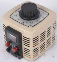 TDGC2-3KVA Single Phase Series AC Variac, transformer, freeze variac