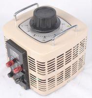 TDGC2 Single Phase Series AC Variac, transformer, freeze variac