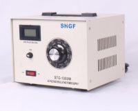 STG series , Varible Variac , transformer, home Variac, home transformer