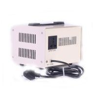 SVC/TND-1500VA series single phase voltage stabilizer