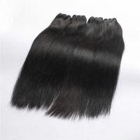 Qingdao Faceworldhair wholesale indian human hair bundles