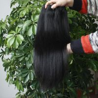Qingdao Faceworldhair Top quality virgin remy brazilian human hair weaving