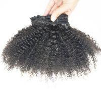 Faceworld hair wholesale malaysian virgin hair bundle