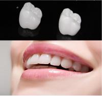 Dental zirconia block/CAD CAM milling system for dental product