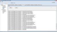 IEC 60870-5-104 Server / Slave Simulator