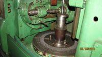 Gear hobbing machine Stanko 5K32