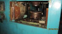 Hydraulic cold stamping press Stanko P0443(Odessa)