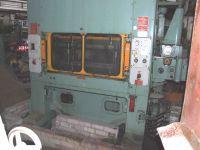 Sheet-stamping press(automatic) AIDA, mod. PDA-8H