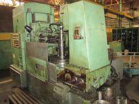 Gear hobbing machine Stanko 53A80K