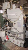 Jig grinding machine Hauser 3SMO