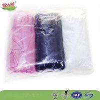 OEM Price Hospital Disposable Paper Underwear/Panties/Brief