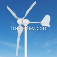 500w M3 wind turbine