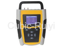 Handheld Infrared Biogas Analyzer Gasboard-3200 plus