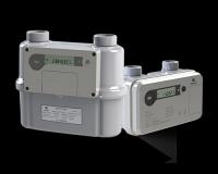 Ultrasonic Gas Meter USM Series