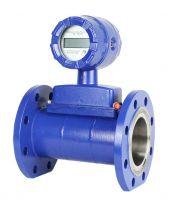 Ultrasonic Flow meter BF-3000B