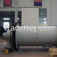 MQY150�300 Rolling bearing ball mill