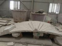 granite Special-shaped carving best quality by Xiamen Dingzuan Trading Co., Ltd