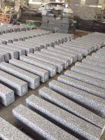 G655 paving stone best quality by Xiamen Dingzuan Trading Co., Ltd