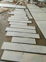 G654 granite tile best quality by Xiamen Dingzuan Trading Co., Ltd