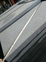 g654 granite wall tile