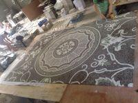 marble pattern supplier