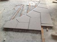 G681 granite supplier