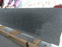 G655 granite tile/slab/paving stone supplier