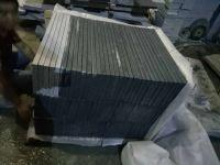 G654 granite tile by Xiamen Dingzuan Trading Co., Ltd
