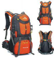 2017 backpack military 40l 50l 60l chool backpack women backpack bag
