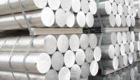 6063 Aluminium Billets