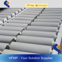 high precision conveyor rollers, carrying roller