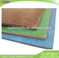 SD Non Asbestos Rubber Sheet/Compressed Non Asbestos Jointing Sheet