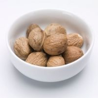 NUTMEG  FOR SALE
