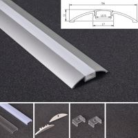 Aluminum LED Profile 5611